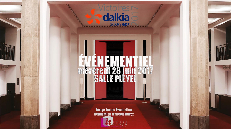 SOiree-Dalkia-2017-1