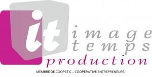 logo-image temps 2