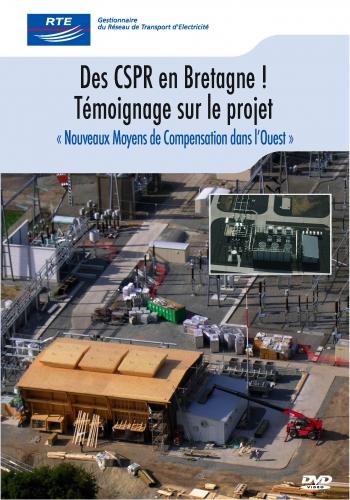 DVD-RTE.2.35-MN-_Page_1-copie