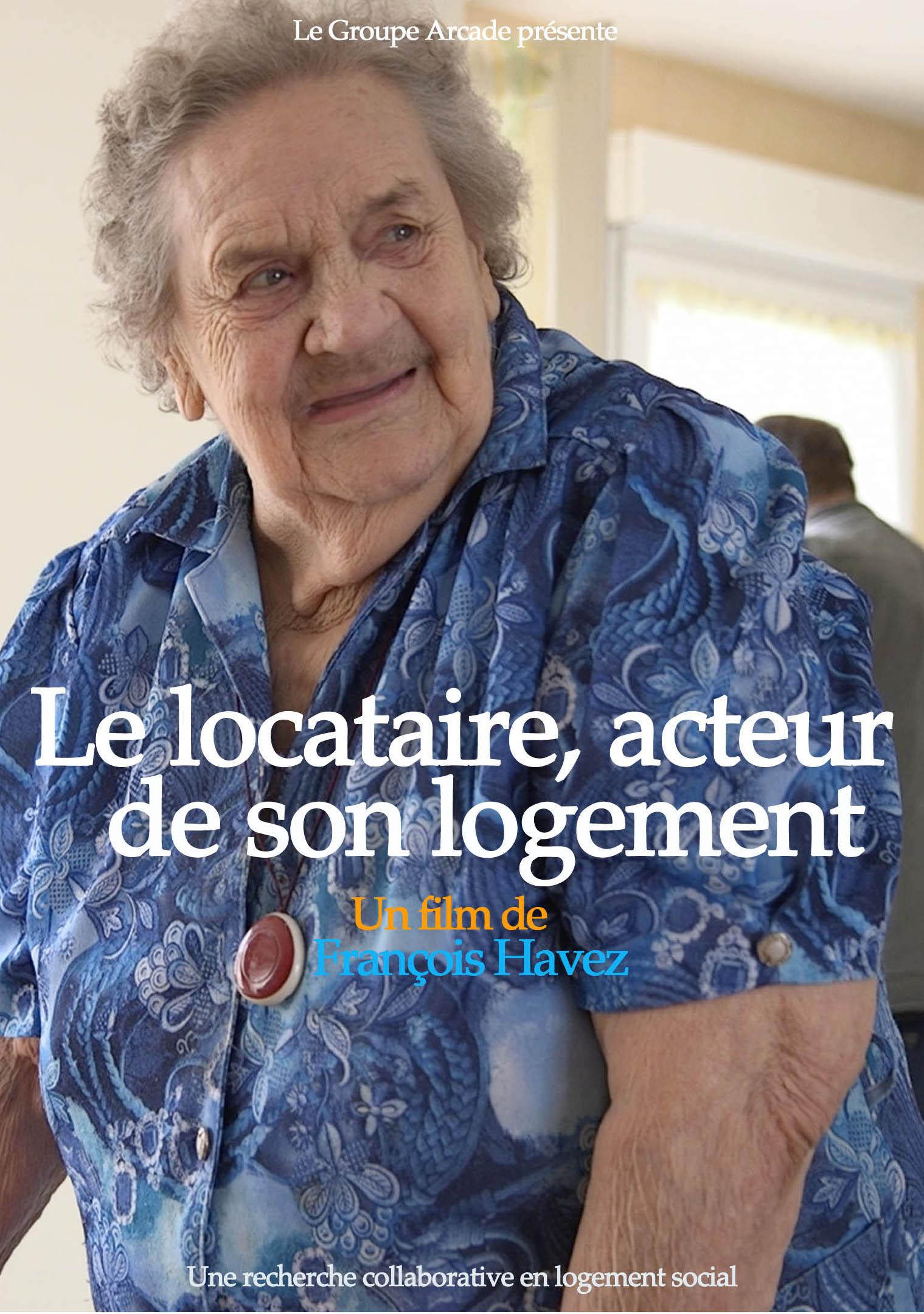 Jaquettes Le locataire, acteur de son logement 2 copie